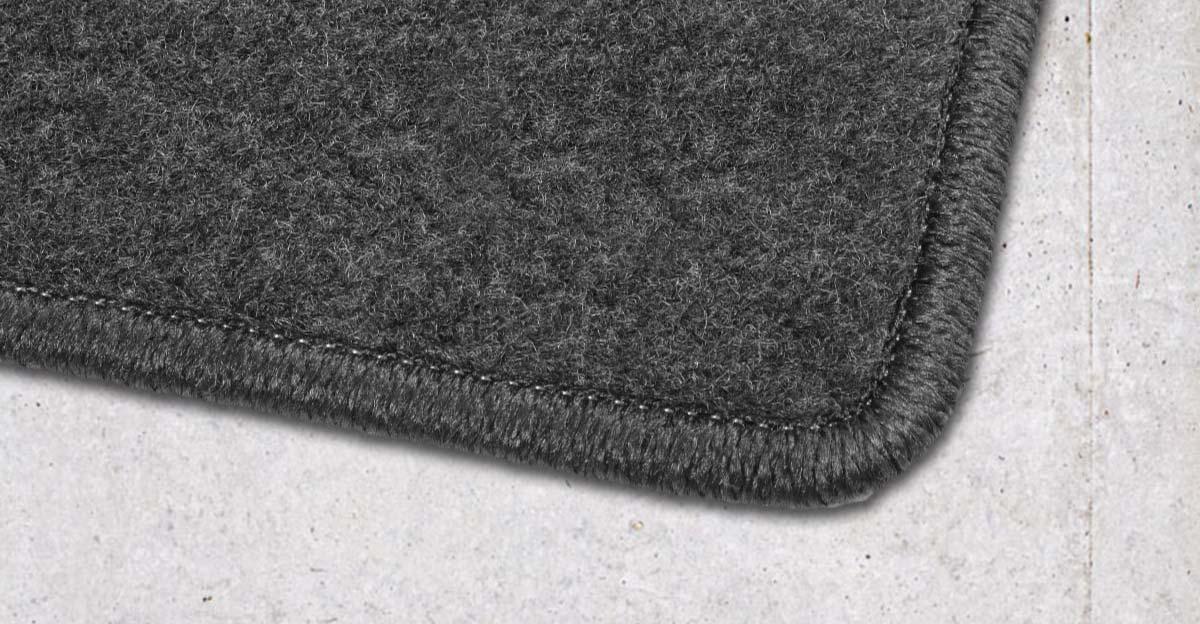 dywaniki samochodowe basic