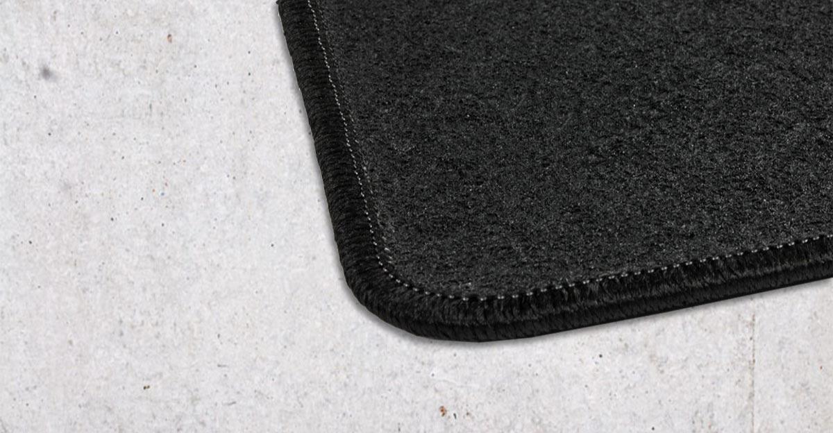 Spód dywaników