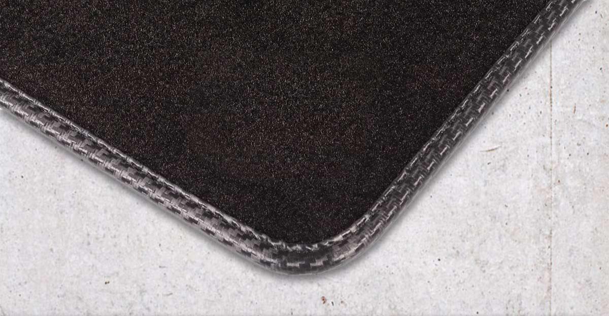Wykładzina dywaników